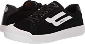 Bally New Competition Retro Sneaker