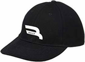 Bally New Competition Baseball Cap