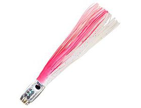 Offshore Angler™ Rigger Cup Trolling Lure