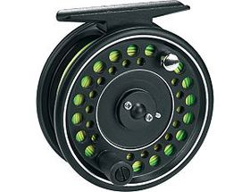 Cabela's CGR Fly Spool
