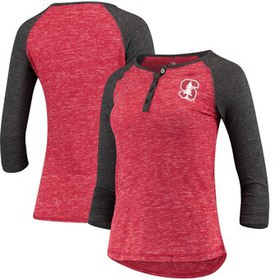 Stanford Cardinal Colosseum Women's Slopsestyle Th
