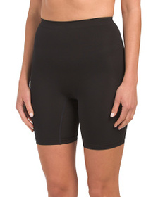 MAIDENFORM Everyday Control Thigh Slimming Shapewe