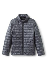 Lands End Toddler Insulated Down Alternative Therm