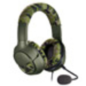 Turtle Beach EAR FORCE Recon Camo Gaming Headset f