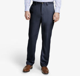 Johnston Murphy XC4® Regular Fit Performance Pants