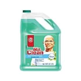 Mr. Clean Home Pro All-Purpose Cleaner, Febreze Me
