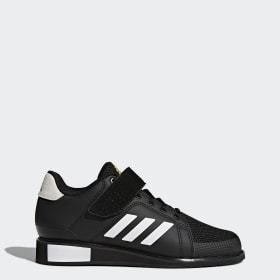 Adidas Power Perfect 3 Shoes