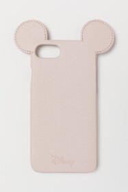 iPhone 4/6/7 Case