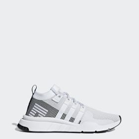 Adidas EQT Support Mid ADV Primeknit Shoes