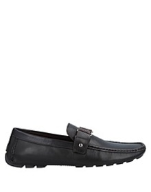 COSTUME NATIONAL - Loafers
