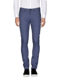 GUESS BY MARCIANO - 5-pocket