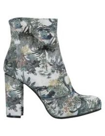 STELE - Ankle boot