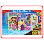 Disney High School Musical 3 Super Set