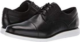 Rockport Total Motion Sport Dress Cap Toe