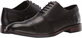 Kenneth Cole Reaction Hammond Lace-Up
