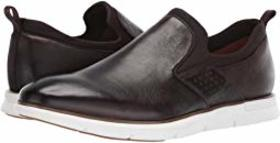 Kenneth Cole New York Dover Slip-On