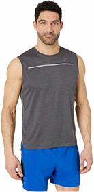 ASICS Lite-Show Sleeveless Top
