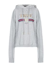 TRUE RELIGION - Sweatshirt