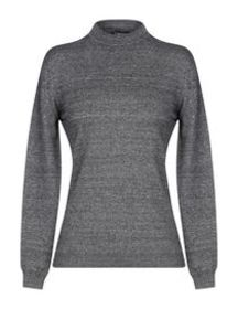 TOM FORD - Sweater