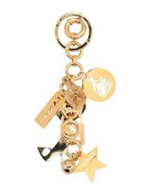 LANVIN - Key ring