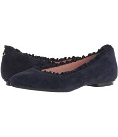 Kate Spade New York Navy