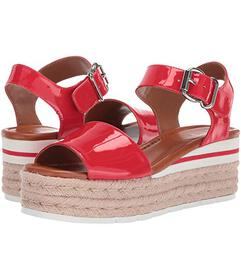 Nine West Layla Espadrille Sandal