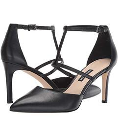 Nine West Cintia