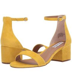 Steve Madden Sunflower