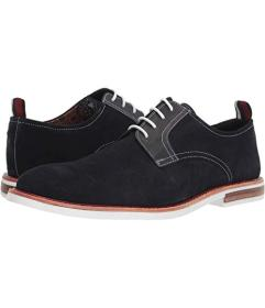 Ben Sherman Birk Plain Toe