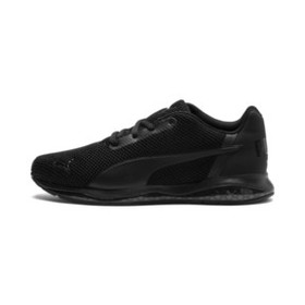 Puma Cell Ultimate Men's Sneakers