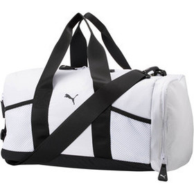 Puma PUMA Upward Duffel Bag