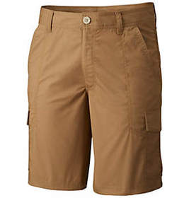 Columbia Men's Boulder Ridge™ Cargo Short