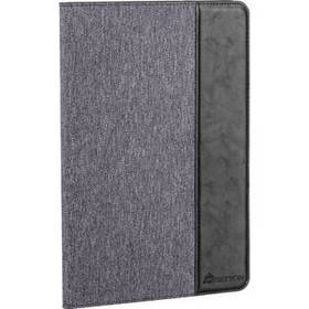 Setton Brothers Case Ultra Slim with Smart Cover f
