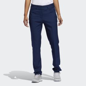 Adidas Ultimate Club Full Length Pants