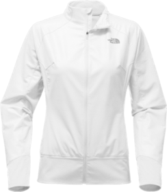 The North Face Flight Stow-N-Go H2O Jacket - Women