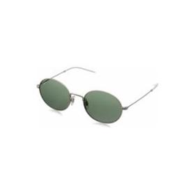 Ray-Ban Beat RB3594-911671-53