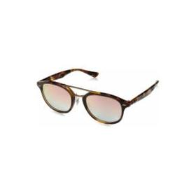 Ray-Ban Square RB2183-1127B9-53