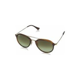 Ray-Ban Aviator RB4253-820-A6-53