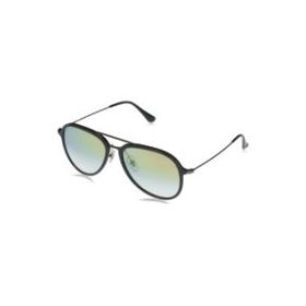 Ray-Ban Aviator RB4298-6333Y0-57