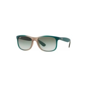 Ray-Ban Andy RB4202-63688E-55