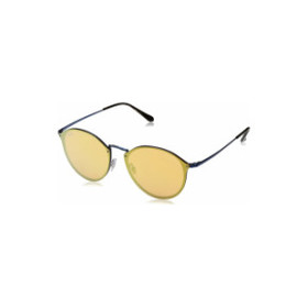 Ray-Ban Round RB3574N-90387J-59
