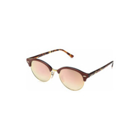 Ray-Ban Round RB4246-122070-51