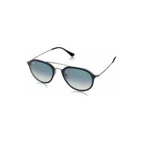 Ray-Ban Aviator RB4253-60533A