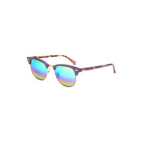 Ray-Ban Clubmaster RB3016-1221C3-51