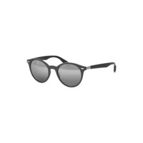 Ray-Ban Round RB4296-633288