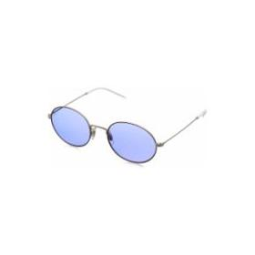 Ray-Ban Beat RB3594-9112D1-53