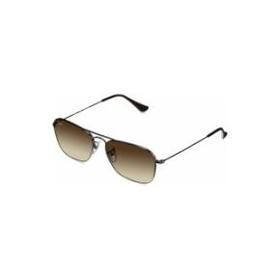 Ray-Ban Square RB3603-004-13-56