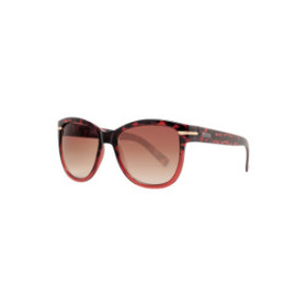 Kenneth Cole Square IBS-KC1254-56F