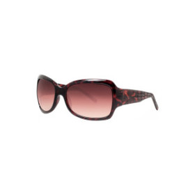 Kenneth Cole Aviator IBS-KC1060-426