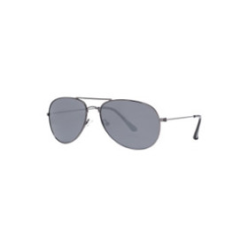 Kenneth Cole Square IBS-KC1248-08C